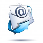 email MSS