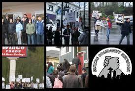 Úvod do Seattle Solidarity Network_CZ