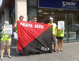 PA_Bratislava
