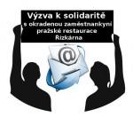protestní E-mail_Řízkárna