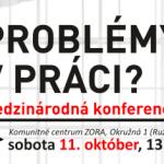 PvP_konferencia_front