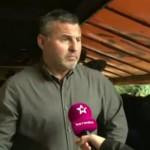 Vladimír Krulec_TV Barrandov