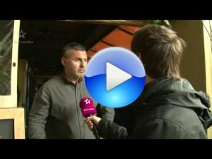 Vladimír Krulec_reportáž na TV Barrandov_web