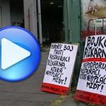 video_pikety MSS před Řízkárnou_27.9.2014