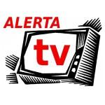 Aletra TV