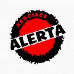Asociace-Alerta-logo-624x624