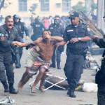 Favela_eviction1-624x351