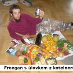 Freegan-624x466