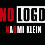 no-logo1