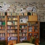 nová-knihovna-v-Ateneu_červenec-2014