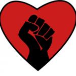 Solidarita, odpor, láska