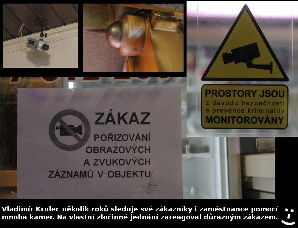 7_Zákaz Vladimíra Krulce
