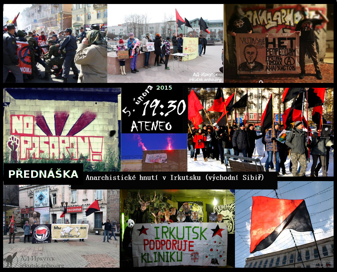 přednáška_anarchistické hnutí na Sibiři_5.1.2015