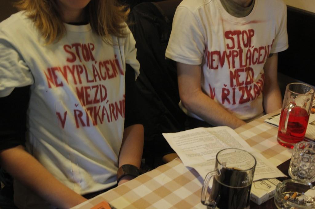 protestní okupace Řízkárny_11.1_b