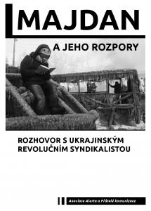 MAJDAN A JEHO ROZPORY_obálka