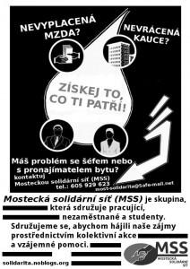 MSS_plakát