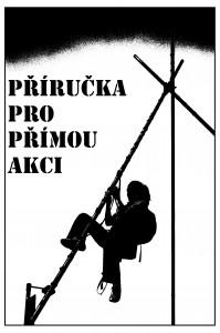 PPPA_predni_strana