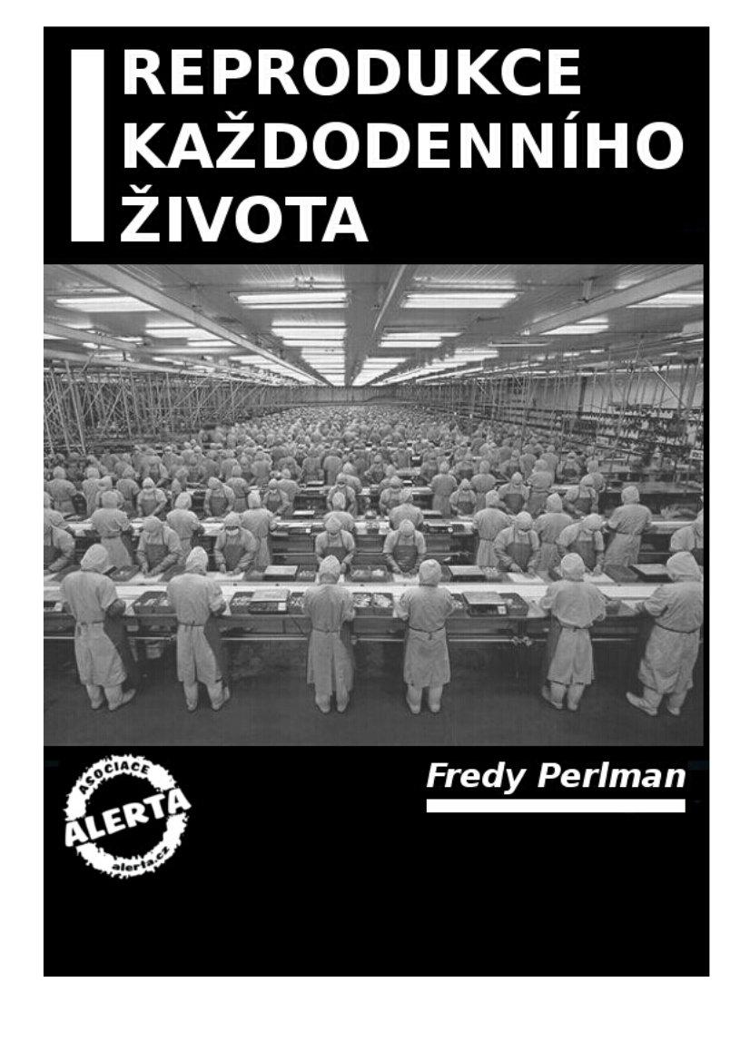 Reprodukce kazdodenniho zivota_zari_2012_titulka