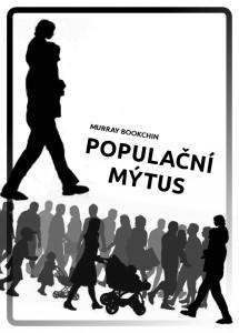 populační mýtus_obálka