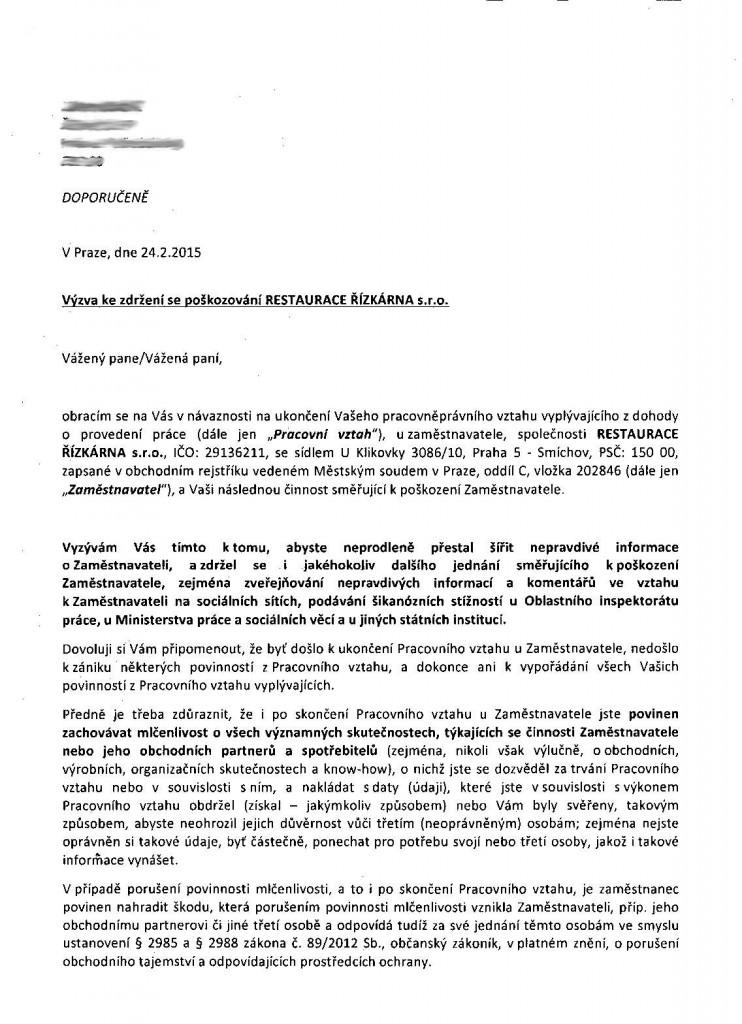 dopis_str.1