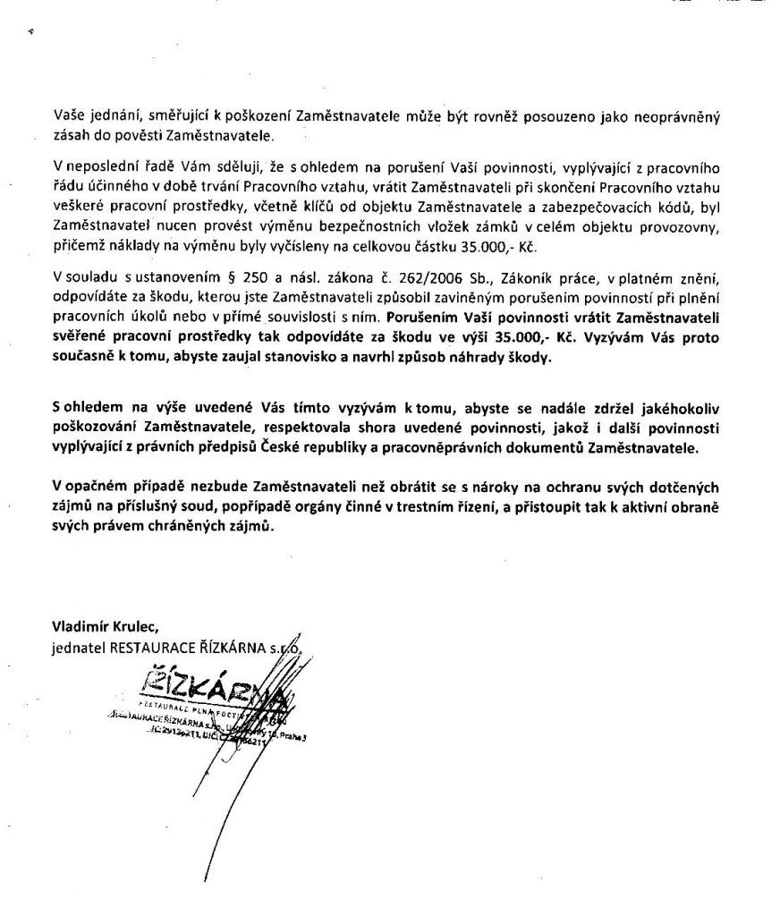 dopis_str.2