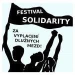 FestSolidarity_perex