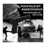 Povstalecký anarchismus_perex