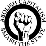 abolish_capitalism_smash_the_state
