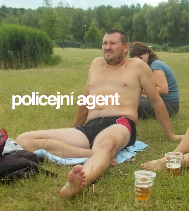 policejni_agent_robert copy
