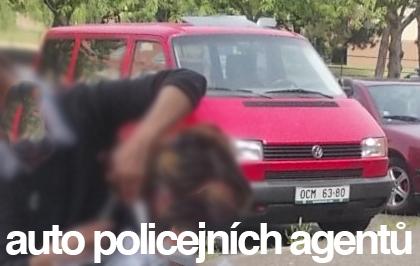 policejni_agenti_auto copy