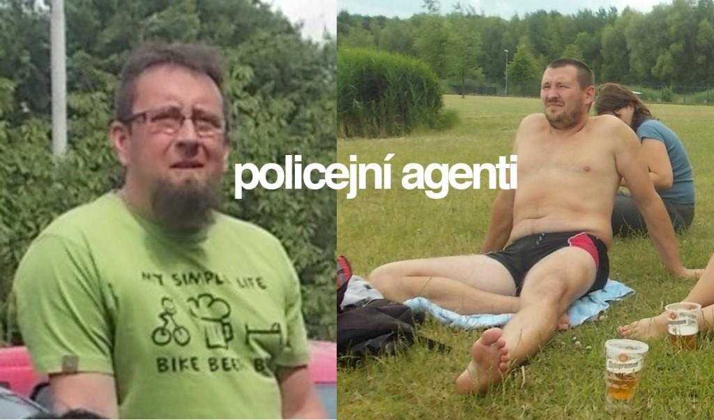 policejni_agenti_portrety
