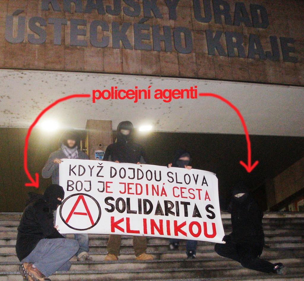 policejni_agenti_usti