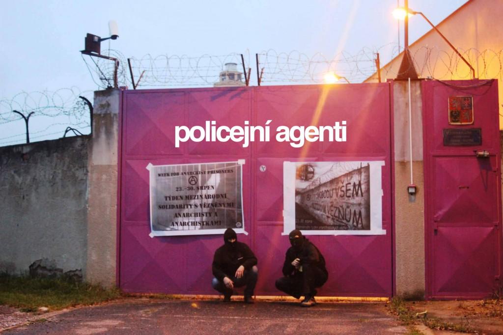 policejni_agenti_vezeni